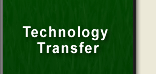 Link to Tech Transfer